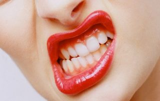 teeth, health, smile, dentist,dentalhealth, oralhealth