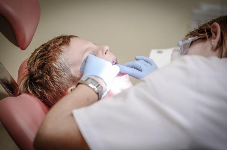 teeth, health, smile,dentist,dentalhealth, oralhealth