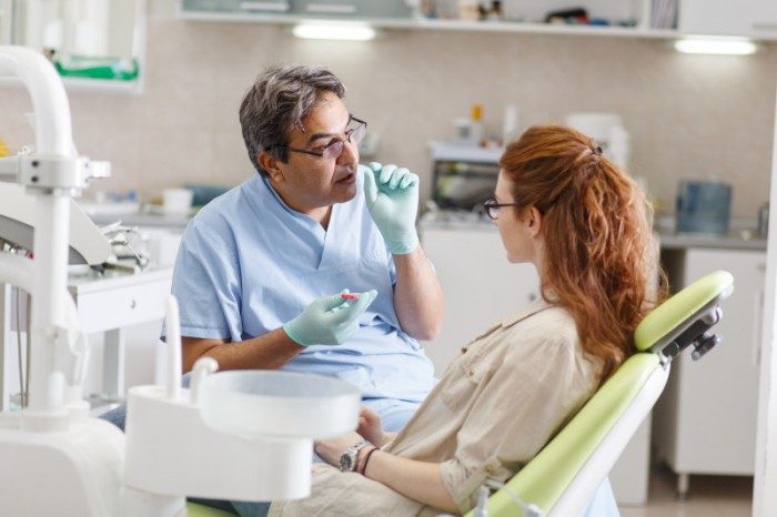 Why Immediate Treatment for Dental Emergencies is Vital